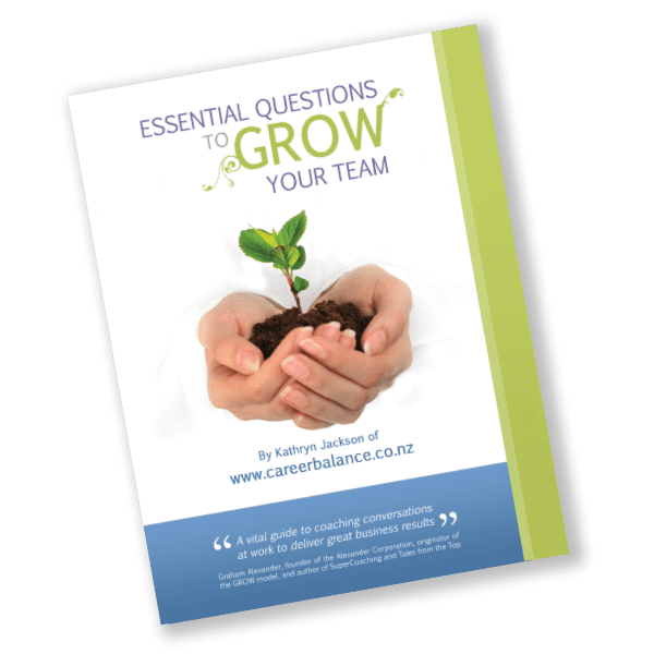 Essential-questions-to-grow-your-team_600x600
