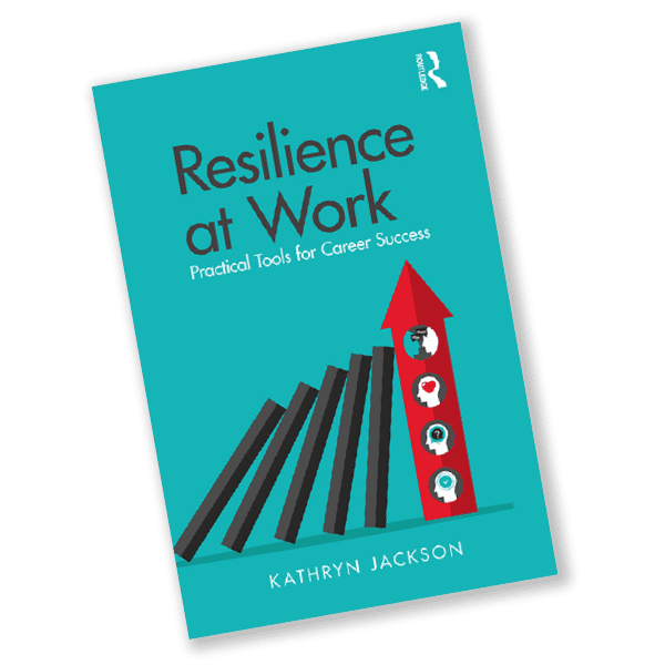Resilience-at-Work_600x600